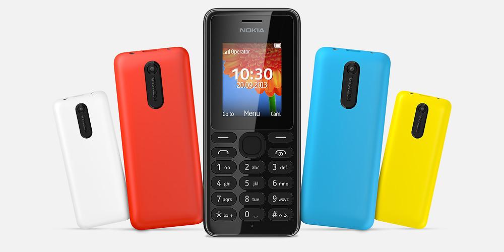 Nokia-108-jpg