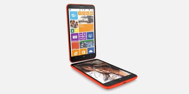 Lumia-1320-Hero-1-jpg