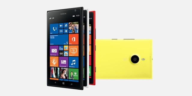 NUSA-Lumia-1520-PP-Hero3-jpg