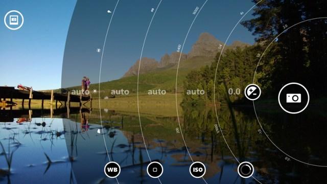 Nokia-Camera-03