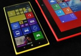 Nokia-Lumia-15203