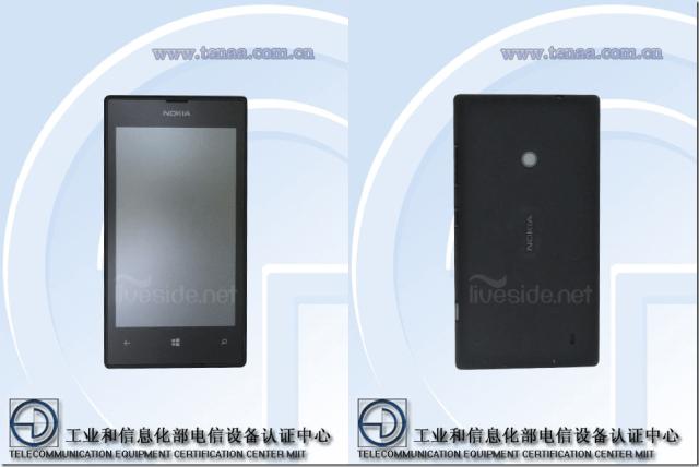Nokia-Lumia-525-TENAA_thumb
