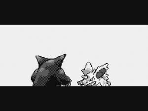 pokemon-gameboy_00394163