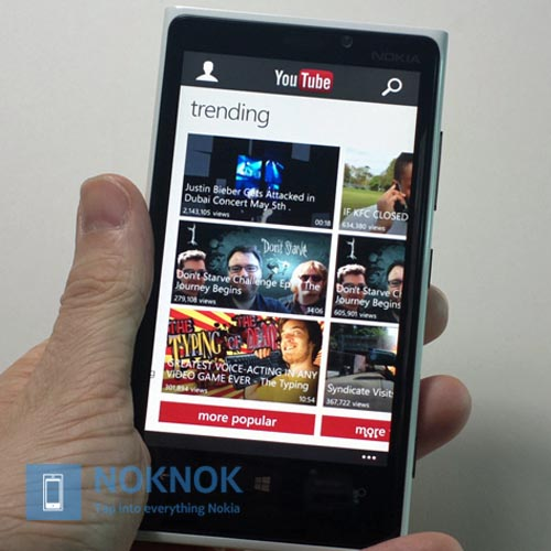 youtube-windows-phone-01