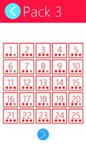 65d79fc4-46d1-42bc-b09a-4efd9d44c2c8