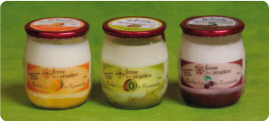 illus-yaourts-2-3