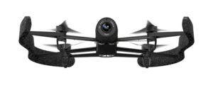 PARROT_BEBOP DRONE