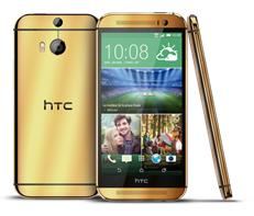 htc or