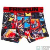 boxer-freegun-transformers-multicolore-garcon-adolescent-gd366_1_zc1