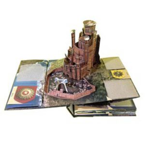 hbo shop pop up guide westeros games of thrones port real