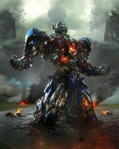 transformers-4-l-age-de-l-extinction-affiche-optimus-prime-intro