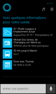 Cortana_Home_StartDay_15x9_fr-fr