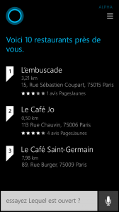 Cortana_ReactiveChat_businessMultList_16x9_Fr-fr