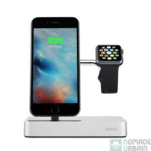 Belkin iPhone Apple Watch