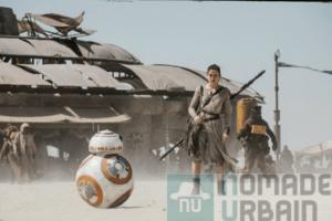 Star Wars The Force Awakens 1 3