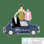 cleanio-01-01-1-300x300