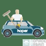 hoper-01-01-300x300