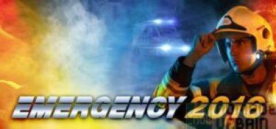 Emergency 2016 01