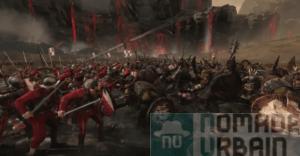 Total War WarHammer 03