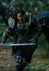 Warcraft le Commencement 012