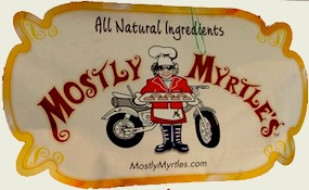 MostlyMyrtles201207