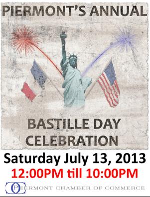 NSL98_Bastille Day