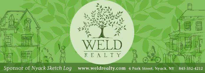 Weld-Sponsor-Tag Line