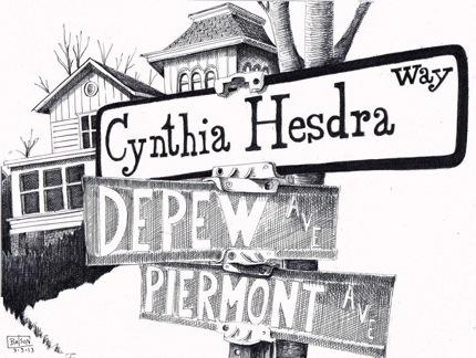 AAEE_Cynthia Hesdra_Revised_A