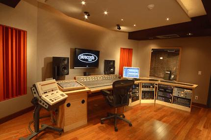 NSL_133_studio