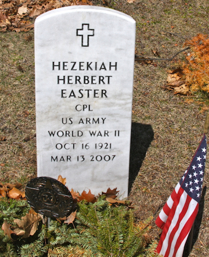 136NSL_Hezekiah Easter gravestone revised