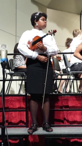 NSL146_Violin