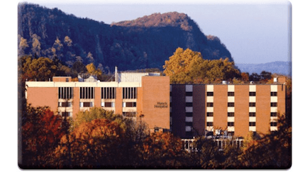 Nyack Hospital_revised_2014