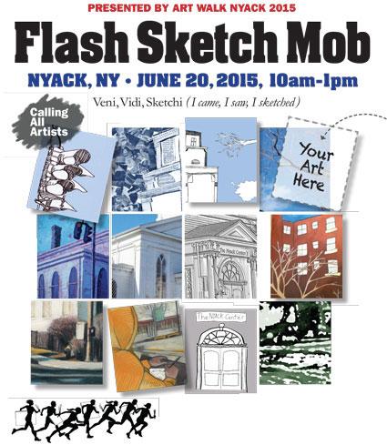 SketchMob_Flyer_2015