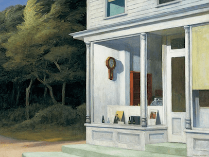 7am_Hopper