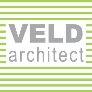 Veld Architect
