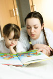 """Throw Away the """"Favorite Fairy Tales"""" for a Better Way to Cultivate Unconditional Love in Children"""