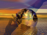 spiritual-interconnectedness-come-from-your-heart-1