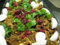 Dilkhush Chicken