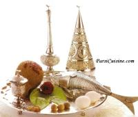 FREE PARSI CUISINE SUBSCRIPTION Click here to get it - http://parsicuisine.com/ Don't miss a recipe. Enter your email address to subscribe for free.