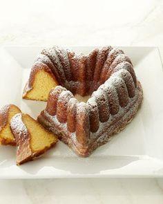 rum-cake