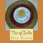 Tea_of_India_Cover_for_Kindle