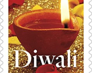 Trivia game for Diwali