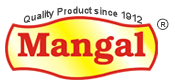 Mangal Masala Online – Spices of India