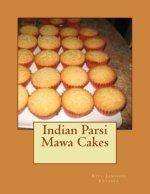 Mava Cake Lovers