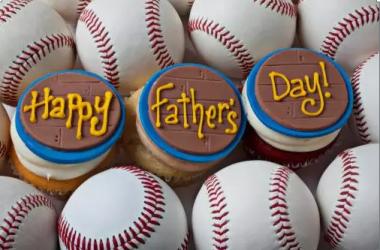 Happy Father's Day – 10 Alarm Chilli the Parsi Way (Kheemo)