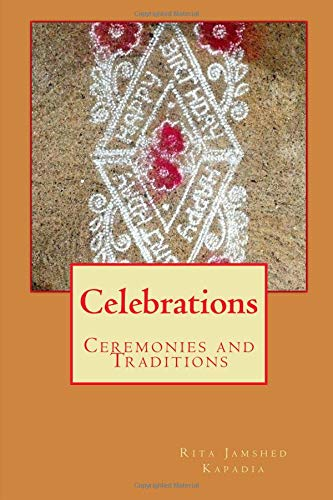 Cookbook: Celebrations