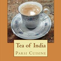 Place of Tea in Indian Culture
