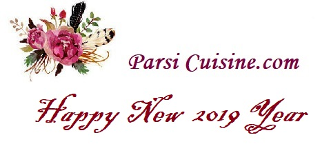 Seven ways to celebrate Parsi New Year