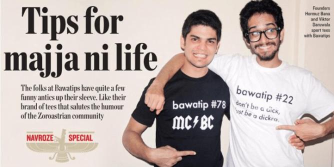 BAWATIPS: Tips for a Majja Ni Life