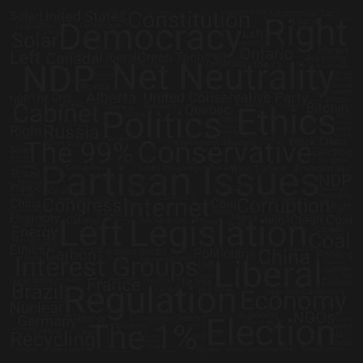 Partisan Issues 707x707-dark
